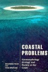 Coastal Problems - Heather A. Viles, Tom Spencer