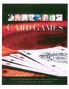 Card Games Encyclopedia - Parragon Publishing