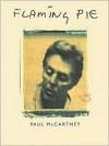 Paul McCartney - Flaming Pie - Paul McCartney