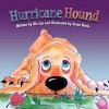 Hurricane Hound - Gia Lee, Jason Davis