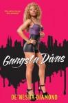 Gangsta Divas - De'nesha Diamond