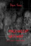 Malevolent Gateway - Dawn Gray