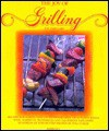 The Joy of Grilling - Joe Famularo, Joseph J. Famularo