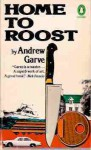 Home to Roost - Andrew Garve