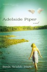 Adelaide Piper - Beth Webb Hart