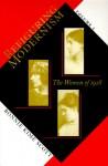 Refiguring Modernism: Volume 1: Women of 1928 - Bonnie Kime Scott