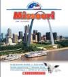 Missouri - Jean F. Blashfield