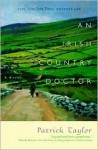 Irish Country Doctor - Patrick Taylor