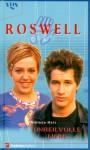 Unheilvolle Liebe (Roswell, #3) - Melinda Metz, Birgit Schmitz
