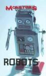 Robots - Don Nardo
