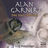 The Owl Service - Alan Garner, Wayne Forester