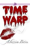 Time Warp - Alessia Brio