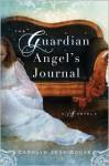 The Guardian Angel's Journal - Carolyn Jess-Cooke