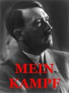 MEIN KAMPF - Adolf Hitler, James Murphy