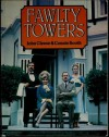 Fawlty Towers - John Cleese, Connie Booth