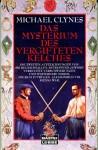 Das Mysterium des vergifteten Kelches - Michael Clynes, Hans Freundl