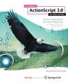 Foundation ActionScript 3.0 for Flash and Flex - Darren Richardson, Paul Milbourne, Steve Webster