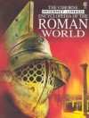 The Usborne Encyclopedia of the Roman World: Internet-Linked (History Encyclopedias) - Jane Bingham, Fiona Chandler, Sam Taplin