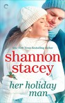 Her Holiday Man - Shannon Stacey
