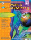 World Geography, Grades 4 - 6: Where in the World Are You? - Leland Graham, Isabelle McCoy