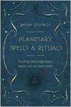 Planetary Spells and Rituals - Raven Digitalis
