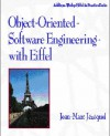 Object Oriented Software Engineering With Eiffel - Jean-Marc Jezequel
