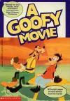 A Goofy Movie - Francine Hughes