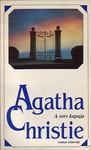 A sors kapuja - Judit Vándor, Agatha Christie