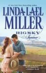Big Sky Summer (Mills & Boon M&B) - Linda Lael Miller
