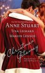 Christmas Getaway - Anne Stuart, Marion Lennox, Tina Leonard
