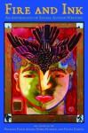 Fire and Ink: An Anthology of Social Action Writing - Frances Payne Adler, Debra Busman, Diana García
