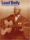 Leadbelly - No Stranger to the Blues - Wilder Alec, Hal Leonard Publishing Corporation, Huddie Ledbetter