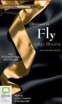 Destined to Fly - Indigo Bloome
