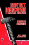Soviet Marxism - Herbert Marcuse