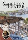 Shakespeare's Theatre - Andrew Langley, June Everett