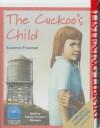 The Cuckoo's Child - Suzanne Freeman, Christy Carlson Romano
