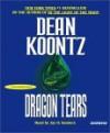 Dragon Tears - Jay O. Sanders, Dean Koontz