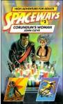 Corundum's Woman - John Cleve