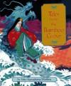 Tales from the Bamboo Grove - Yoko Kawashima Watkins, Jean Tseng, Mou-Sien Tseng