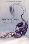 New Fairy Tales - John Patrick Pazdziora, Defne Çizakça