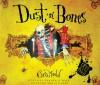 Dust 'n' Bones - Chris Mould