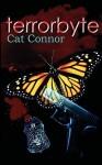 terrorbyte - Cat Connor