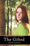 The Gifted - Deborah Andreasen