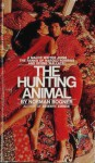 The Hunting Animal - Norman Bogner