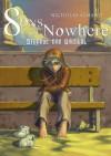 Sons of Nowhere: Strange and Unusual - Nicholas Almand, Marcel Pérez