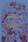 The Ingoldsby Legends, Volume 2 - Richard Harris Barham, Carol Hart