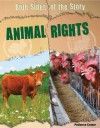 Animal Rights - Patience Coster