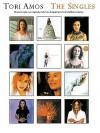 Tori Amos: The Singles - Tori Amos