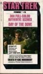 Star Trek Fotonovel #10 Day of the Dove - Jerome Bixby