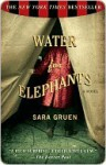 Water for Elephants - Sara Gruen